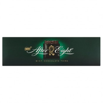 After-Eight-Mints-Carton-300G