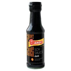Amoy Dark Soy Sauce 150Ml