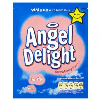 Angel-Delight-Strawberry-59G