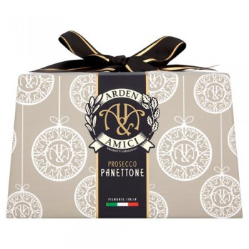 arden-and-amici-panettone-750g