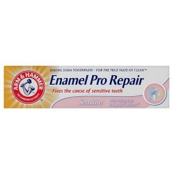 Arm And Hammer Enamel Pro Repair Sensitive 75Ml