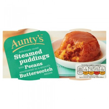 Auntys-Butterscotch-And-Pecan-Steamed-Puddings-190G
