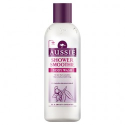 Aussie Shower Gel Smoothie Bodywash 400Ml