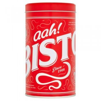 bisto-favourite-tin-255g
