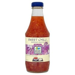 Blue Dragon Sweet Chilli 350Ml