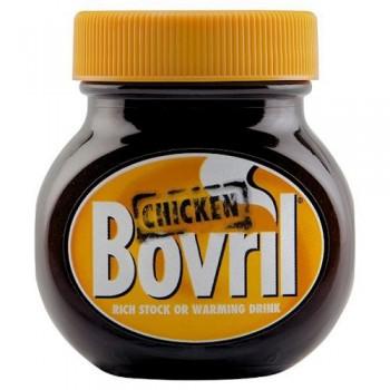 Bovril Chicken Savoury Drink 125G