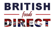 British Foods Direct