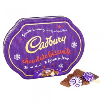 cadbury-chocolate-collection-tin-340g