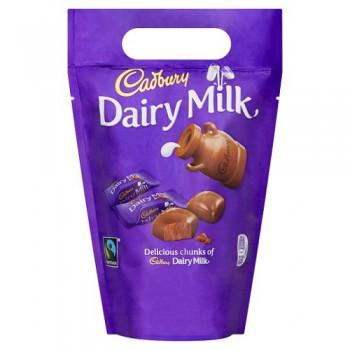 cadbury-dairy-milk-chunk-470g