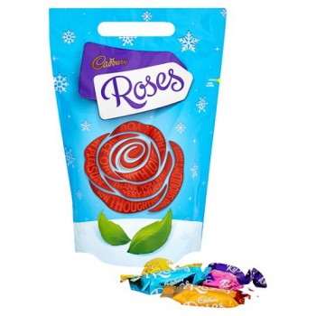 cadbury-roses-pouch-500g