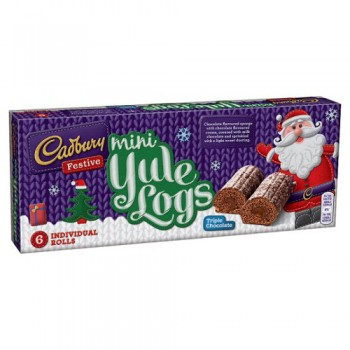 cadburys-6-mini-yule-logs