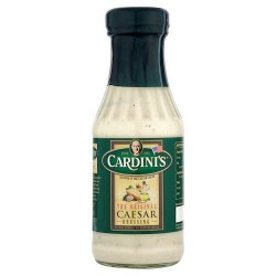 Cardini Caesar Dressing 250Ml