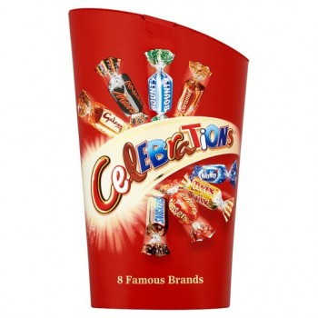 Celebrations-Carton-240G