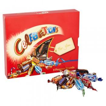 celebrations-gift-pack-320g