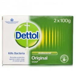 Dettol-Soap-100g-Twin-Pack-178599