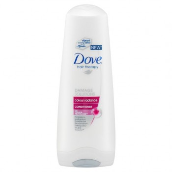 Dove Colour Radiance Conditioner 250Ml