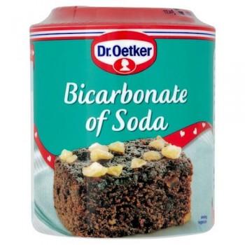 Dr.Oetker Bicarbonate Soda 200G