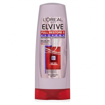 Elvive Total Restore5 Extreme Conditioner 250Ml