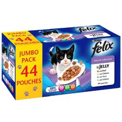 Felix-Pouch-Mixed-Selection-44-x-100-g-Pouches-0