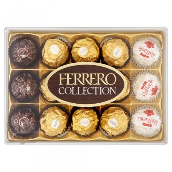 ferrero-collection-15-pieces-boxed-chocolates-172g
