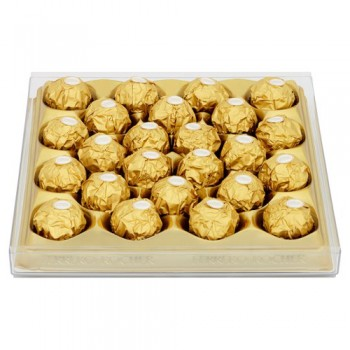 ferrero-rocher-24-pieces-boxed-chocolates-300g