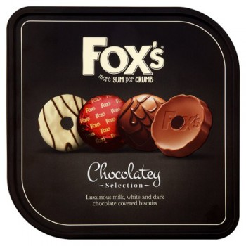 foxs-chocolatey-tin-365g