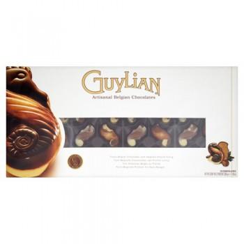 guylian-seahorse-336g