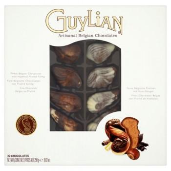 guylian-seashells-boxed-chocolates-250g