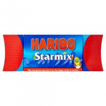 haribo-star-mix-tube-120g