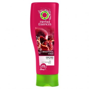 Herbal Essences Beautiful Ends Conditioner 200Ml