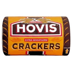Jacobs Hovis Crackers 150G