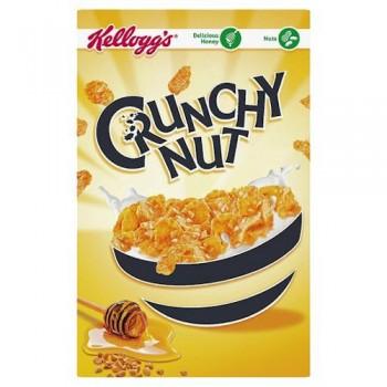 Kelloggs Crunchy Nut Cornflakes 1Kg