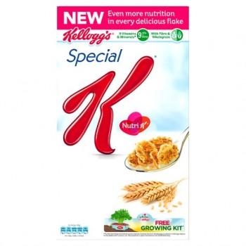Kelloggs Special K 750G