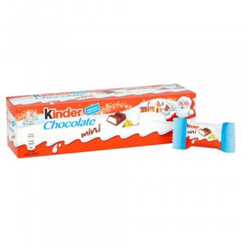 kinder-chocolate-tube-72g