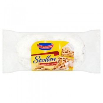 kuchenmeister-marzipan-stollen-loaf-200g