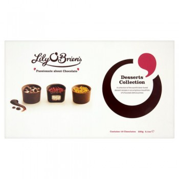 lily-obriens-the-desserts-collection-230g