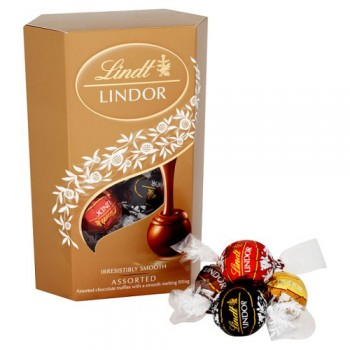 lindt-lindor-assorted-chocolate-truffels-carton-200g