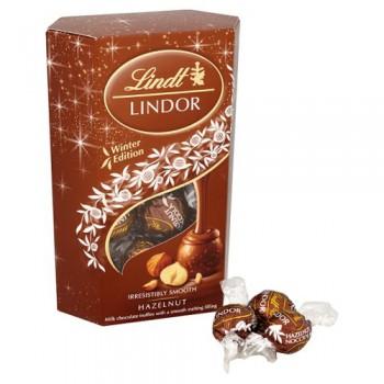lindt-lindor-hazelnut-truffle-carton-200g