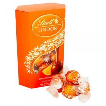 lindt-lindor-milk-chocolate-orange-200g