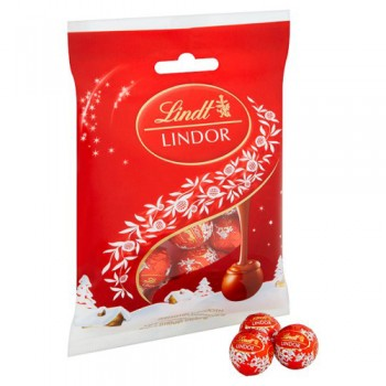 lindt-lindor-milk-chocolate-truffles-100g