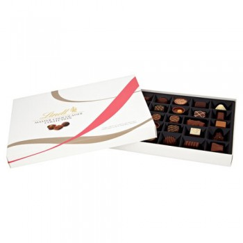 lindt-master-chocolate-collection-boxed-chocolate-305g