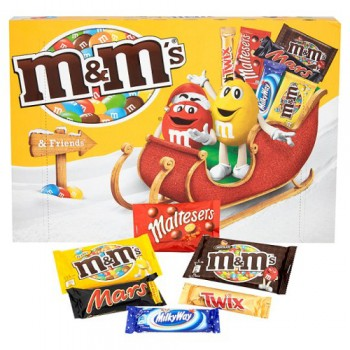mms-and-friends-medium-selection-box-184g