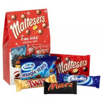 malteser-funsize-selection-pack-150g
