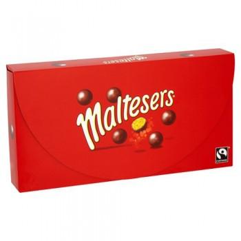 maltesers-gift-box-360g