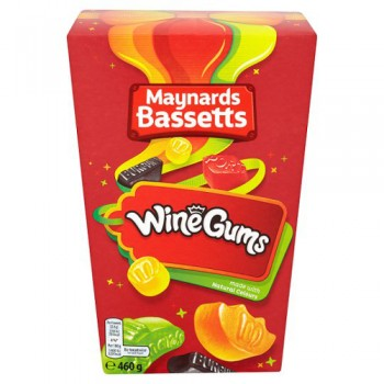 maynards-wine-gums-460g