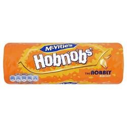 Mcvities Hobnob 300G