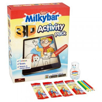 milkybar-activity-pack-121g