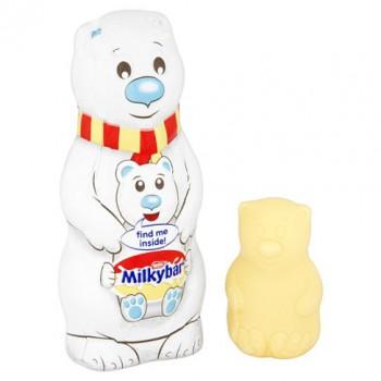 milkybar-polar-bears-120g