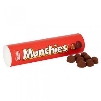 nestle-munchies-giant-tube-100g