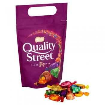 nestle-quality-street-bag-550g